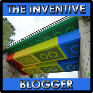 doncharisma-org-the-inventive-blogger-award