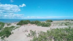 Deltebre Beach 3
