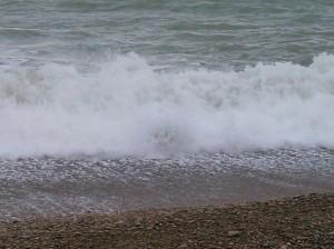 Beach 2 010315