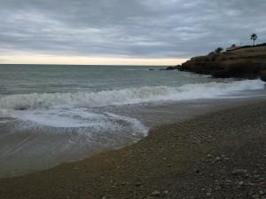 Beach 3 010315