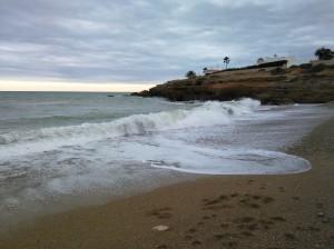 Beach 4 010315