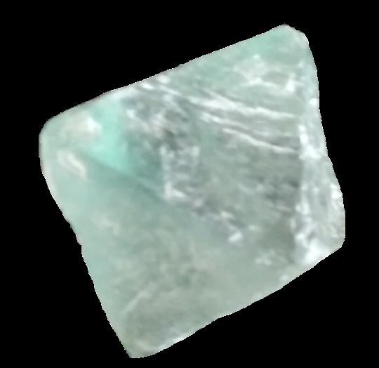 green-fluorite-3