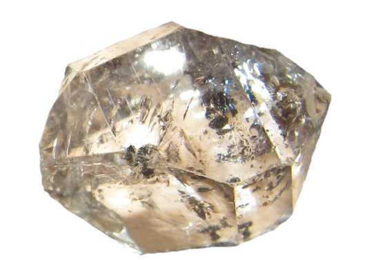 herkimer-diamond-4