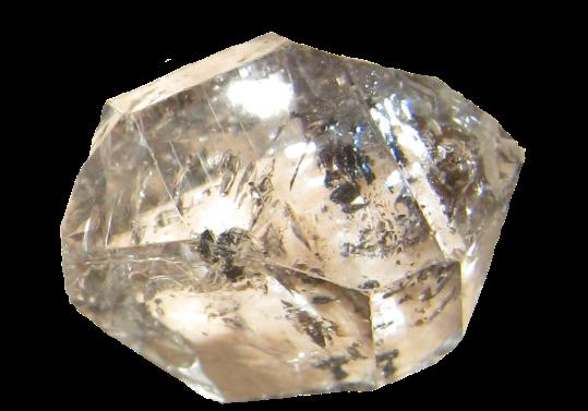 herkimer-diamond-4