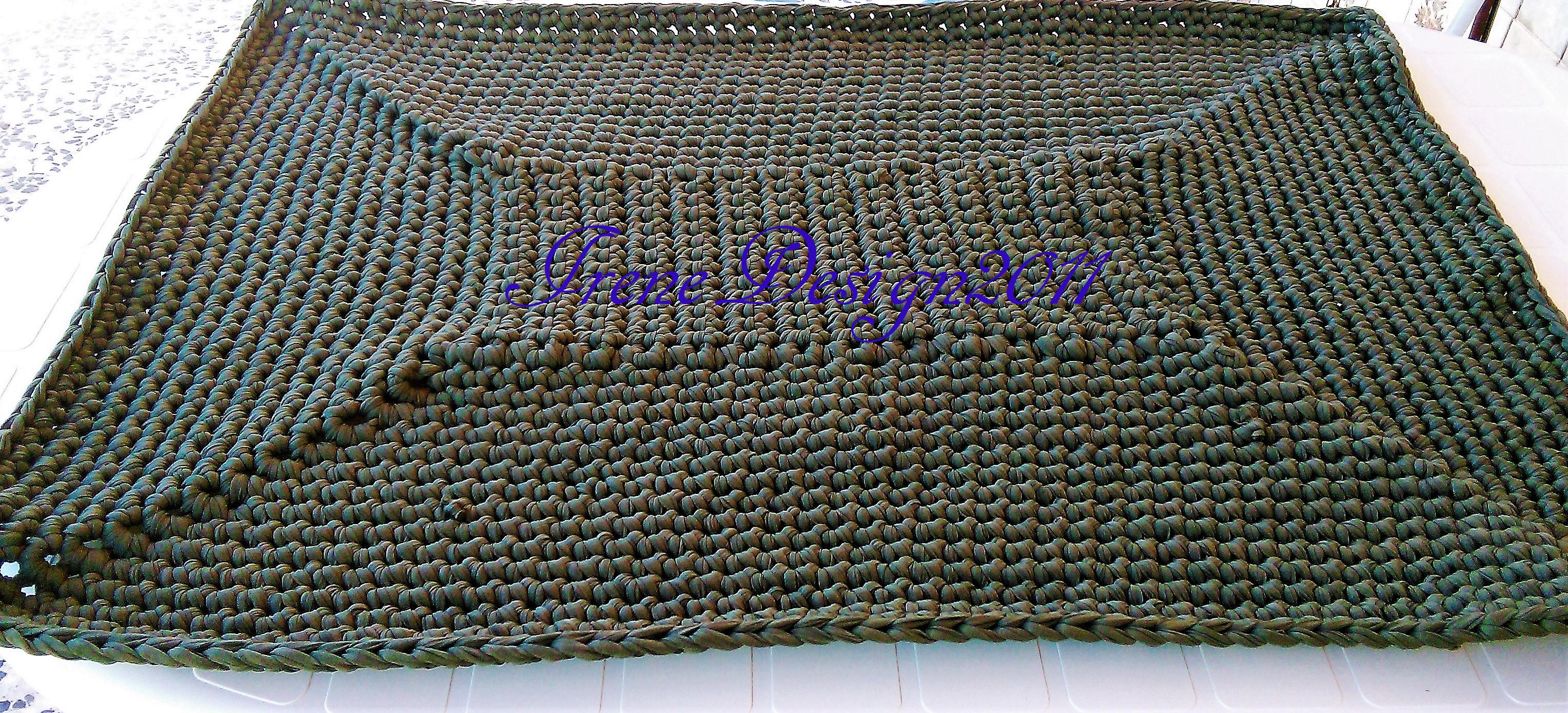 Odins blanket