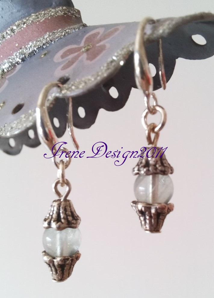 Freedom Tree* Tigers Eye /& Cats Eye Gemstone Necklace Hand Made Chakra //Healing